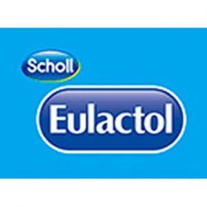 Eulactol Logo